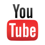 youtube_PNG18
