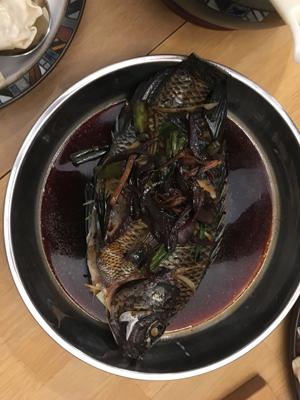 fish_300
