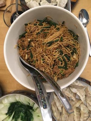 noodles_300