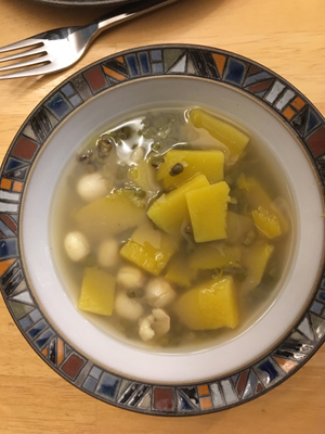soup_300