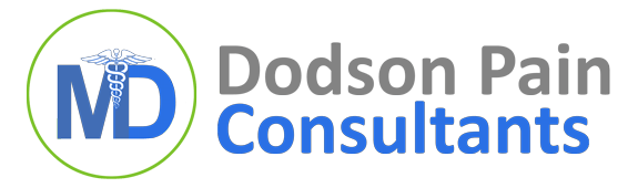 Dodson Medical Cannabis