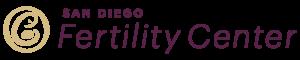 sdfc-logo