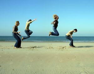 http://coe-dynamics.com/pilatesblog/pilates-classes-improve-body-awareness/