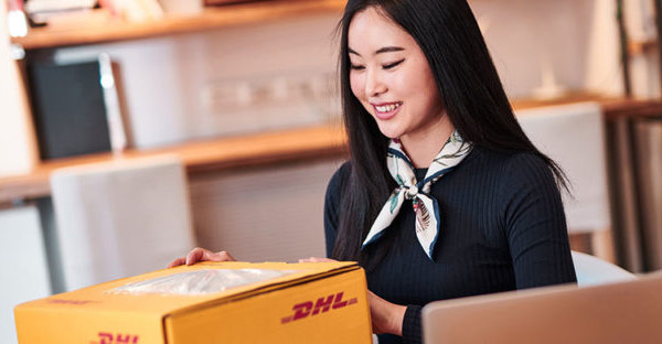 Plan for your organisation's success in international e-commerce