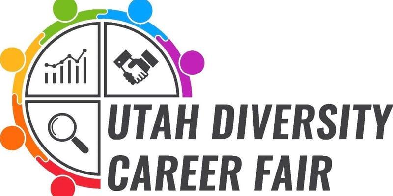 Diversity Career Fair 2019