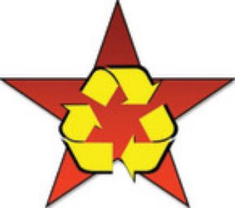 Texas Best Recycling  19926 Hwy 35 Alvin, TX 77511