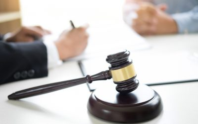 Tips For Giving a Deposition In Your Personal Injury Case