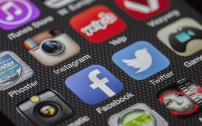 How Social Media Can Hurt Your Personal Injury Case