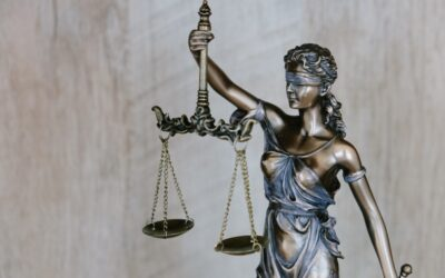 Can I change attorneys for my injury claim if I no longer have confidence in the one I initially chose?