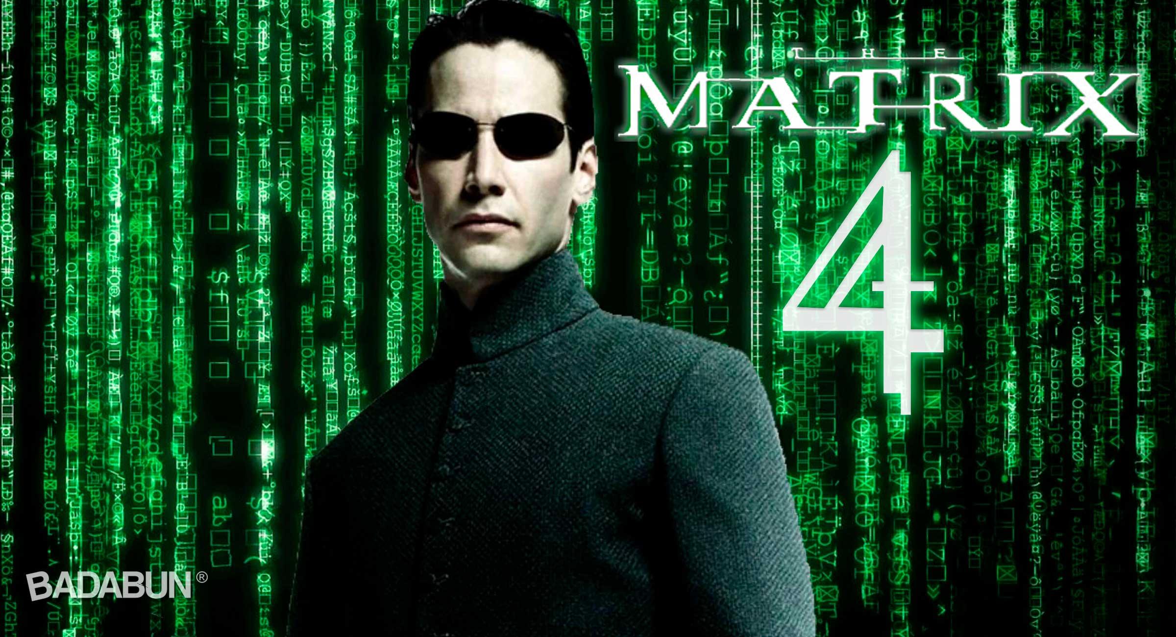 portada-matrix-1