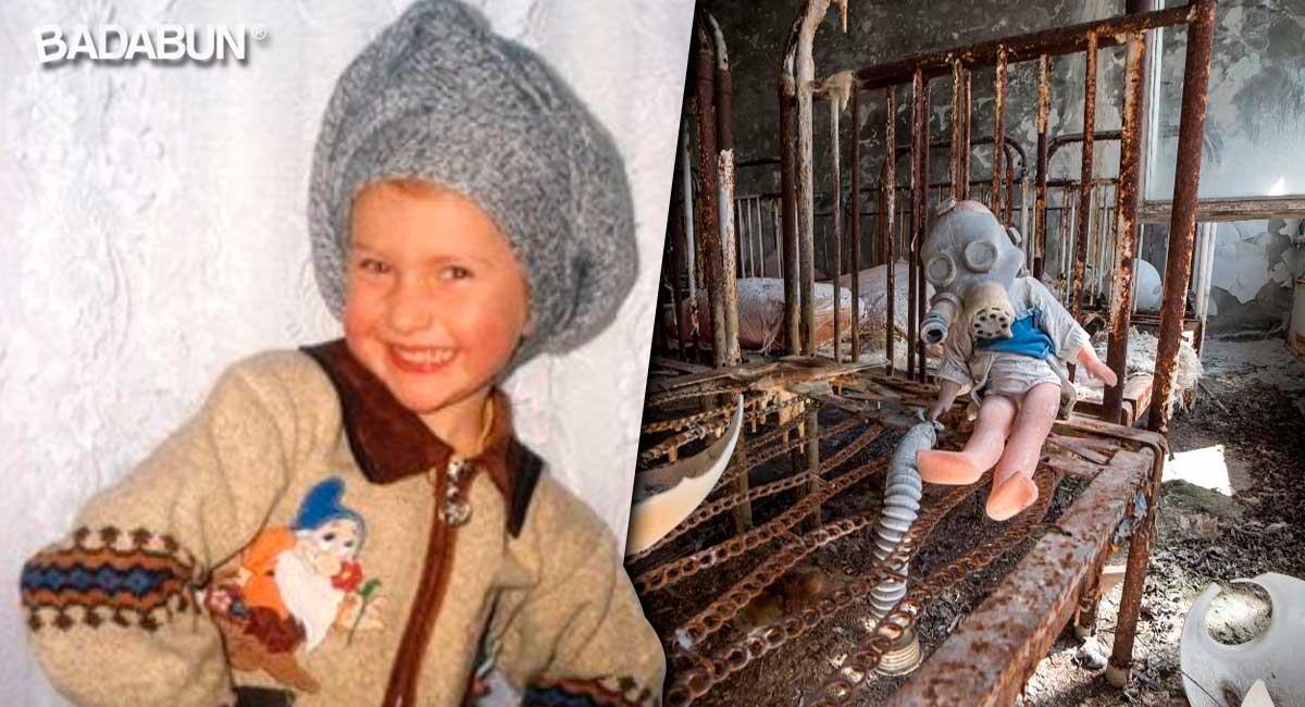 portada-nina-que-sobrevivio-a-Chernobyl2