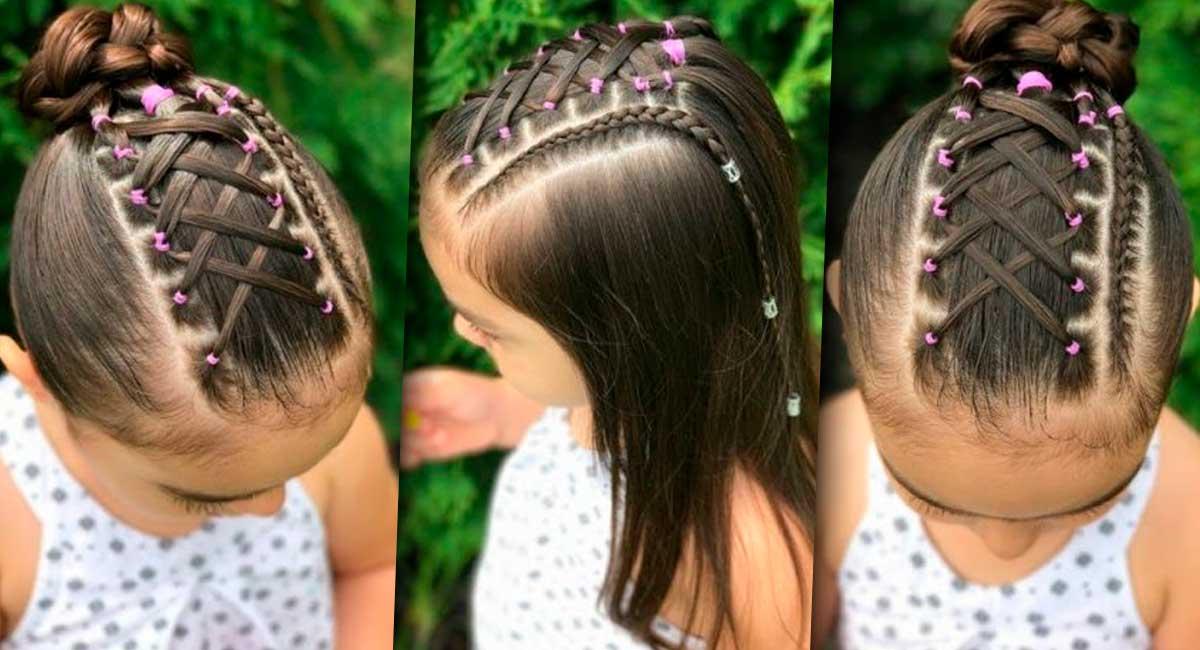 10-Peinados-para-niñas-super-fáciles-y-rápidos-que-les-encantarán1