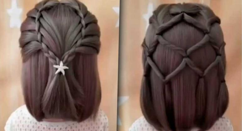 15-increíbles-peinados-que-las-chicas-de-cabello-corto-amarán4