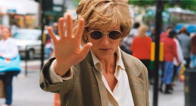 Polémicas-fotos-nunca-antes-vistas-de-la-Princesa-Diana4