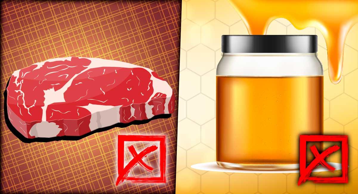 Secretos-impactantes-de-la-industria-alimenticia-que-nadie-te-dice3