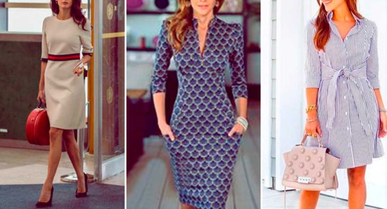 Vestidos-que-toda-mujer-de-40-debería-tener-para-siempre-lucir-sofisticada4