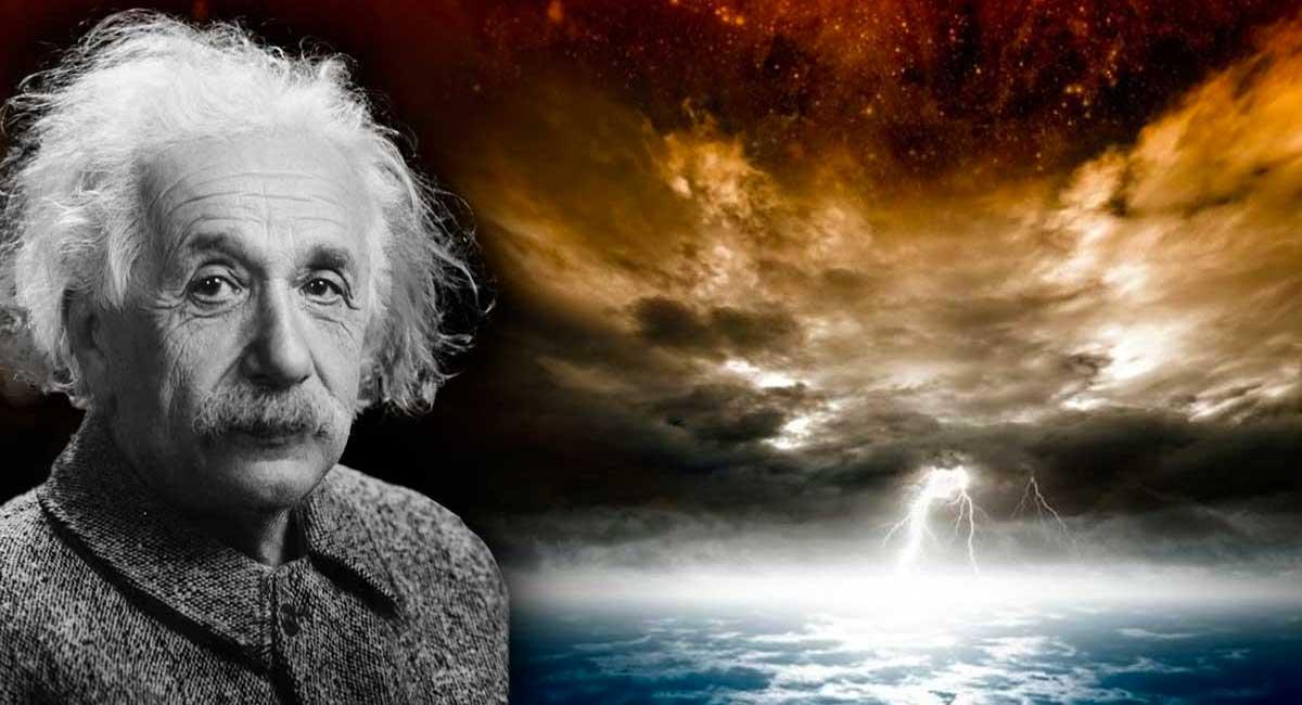 portada--Asi-es-Dios-segun-Albert-Einstein