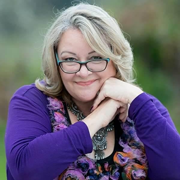 Kathy Fray - Midwife