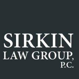 contact probate attorney