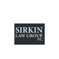 California Elder Abuse Attorney at Law Sirkin Law