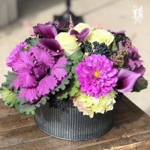 Quick and Easy Flower Delivery in Somers, NY