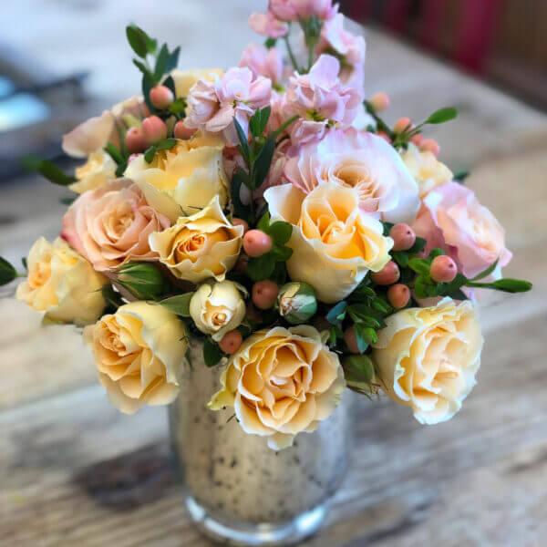 Premier Flower Shop North Salem, NY