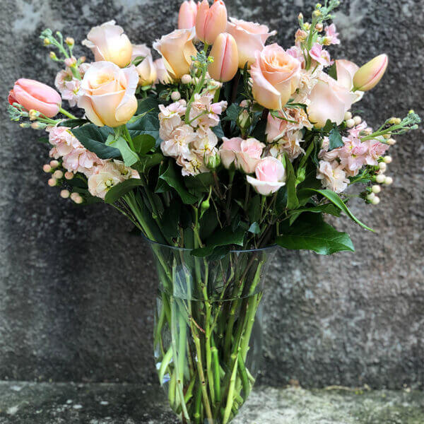 Wedding Flowers in Katonah, NY