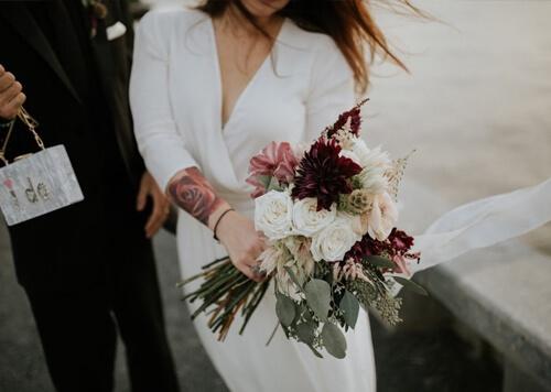 Wedding-Flowers-in-Pound-Ridge,-NY