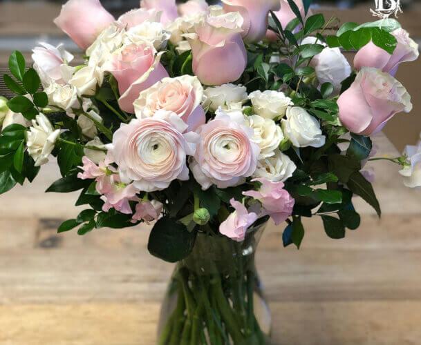 Wedding Flowers Katonah NY
