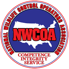 NWCOA Urban Wildlife Trapping Experts