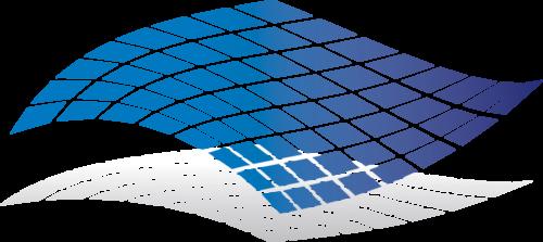 matrix_logo_square-e1553655139892.png