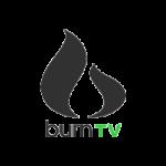 BurnTV_150x150[1]