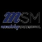 MSM_V2[1]