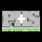 PHS_150x150_V2[1]