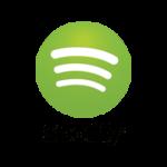 Spotify_V4_200x200[1]