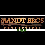 MandtBros