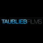 Taublieb_Films