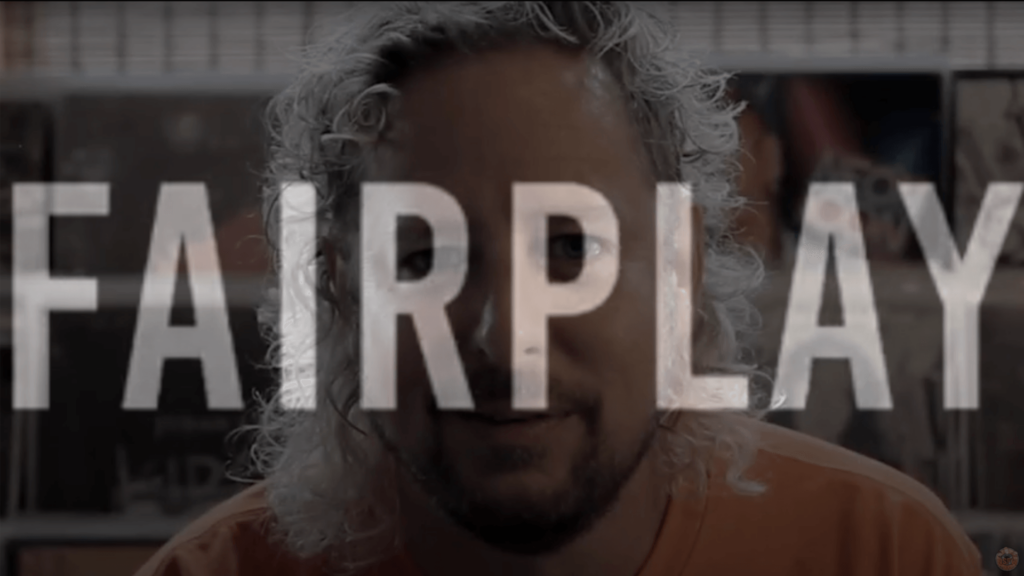 fairplay documentary