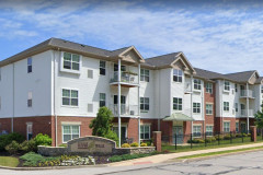 The-Residences-at-Chagrin-Riverwalk-Elev-1