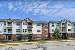 The-Residences-at-Chagrin-Riverwalk-Elev-2