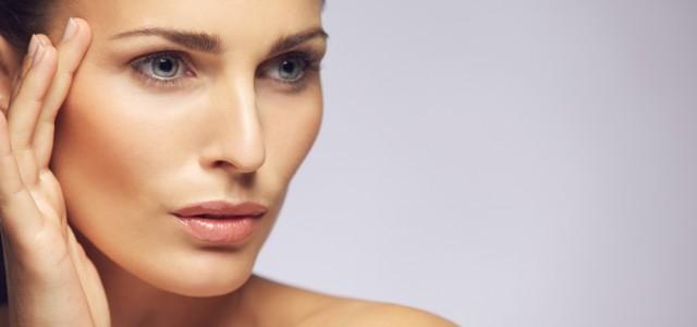 medspa beauty blog