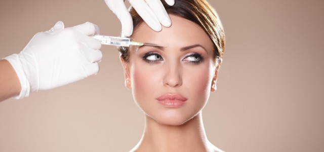 WHAT TO DO BEFORE AND AFTER BOTOX AND COSMETIC FILLERS