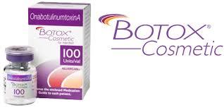 Botox_Austin