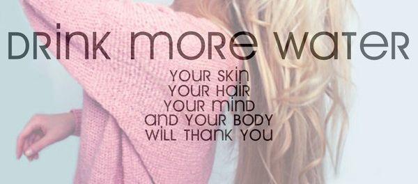 anti-aging skincare austin