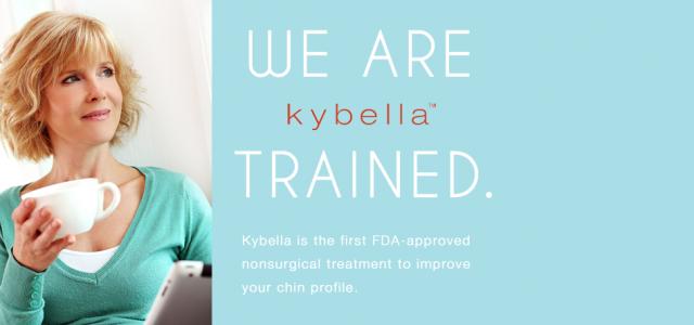 Kybella-Austin-Price