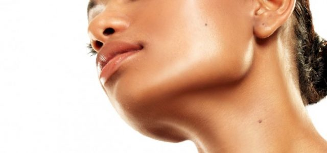 Nefertiti-non-surgical-facelift