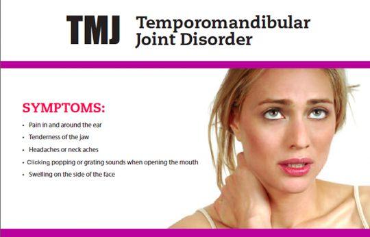 Austin Botox Tmj Treatment