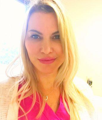 Kristin Gunn SugarBear Hair Vitamins