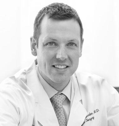 Dr Andrew Trussler Medspa