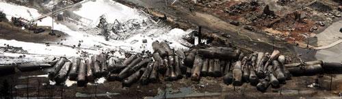 do-you-live-in-a-bomb-train-blast-zone-1406569264
